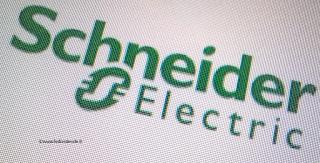 Action Schneider Electric dividend exercice 2020
