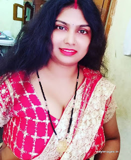Indian bhabhi photoshoot images Navel Queens