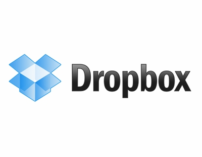 Dropbox potential security flaw revealed, could be ...