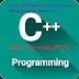 Program Penjualan Pulsa Elektrik Menggunakan Bahasa C++