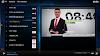 Tekno Beceri IPTV: Bedava ve Sınırsız IPTV