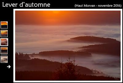 http://instantalautre.free.fr/galeries2016/paysage/leverautomne/