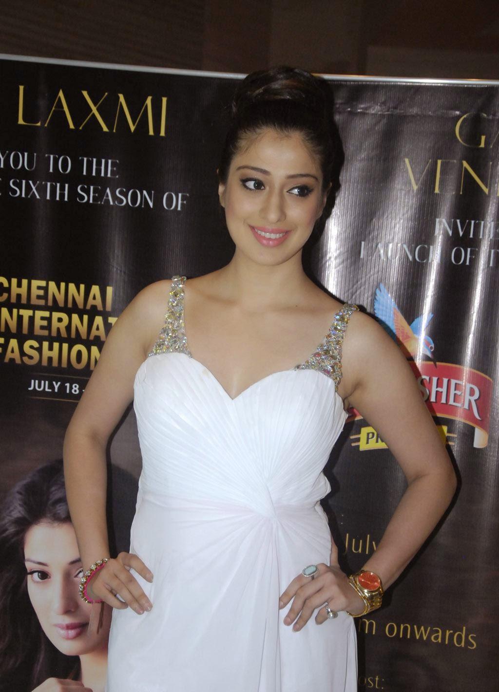 Actress lakshmi rai cameltoe Part 9