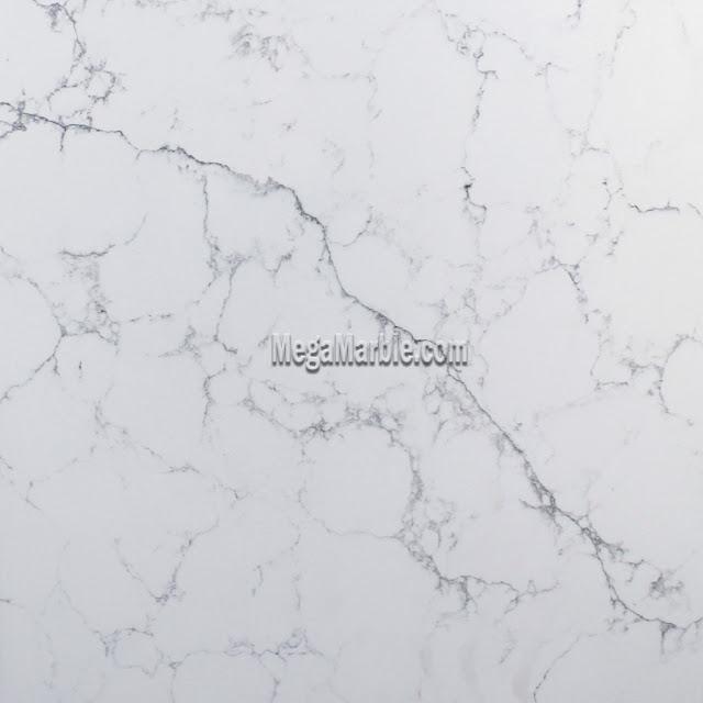 calacatta botanica quartz