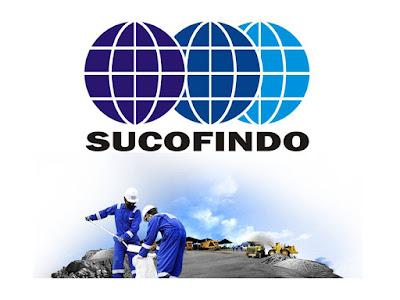 Lowongan Kerja BUMN PT Superintending Company of Indonesia (Persero) (SUCOFINDO)