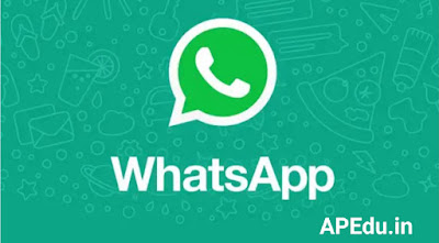 Whatsapp: Avento description of changes in video feature.