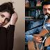 """[VÍDEO] Portugal: Nadine e Miguel Marôco cantam """"Balada da Rita"""""""