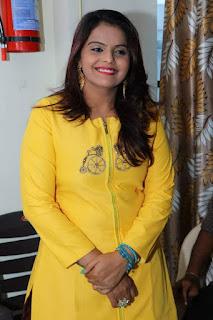 Kajal maheriya image