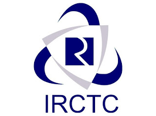 IRCTC Launches Payment Aggregator IRCTC iPay