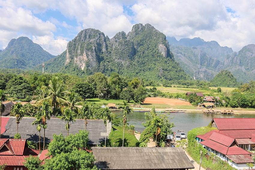 Pha Ngern Aussichtspunkt