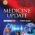 Medicine Update 2018