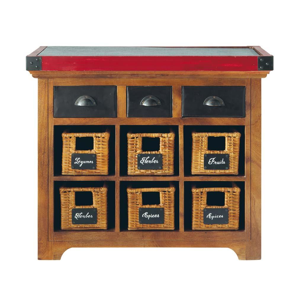 maison du monde salotti collezione primavera estate. Black Bedroom Furniture Sets. Home Design Ideas