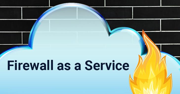 firewall-as-a-service