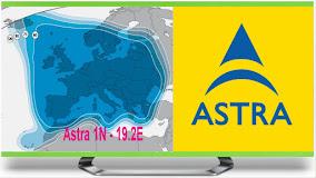 """Astra 19.2E Feelgood FTA Highlights""..."