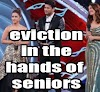 Bigg Boss 14: It is right or wrong to give the power of eviction in the hands of seniors