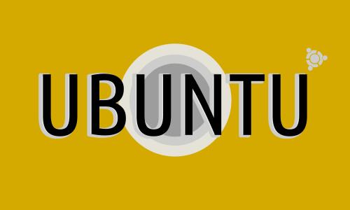 linha-do-tempo-ubuntu