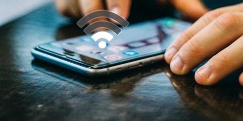 6 Cara Mempercepat Koneksi WiFi, Internetan jadi Lebih Lancar!