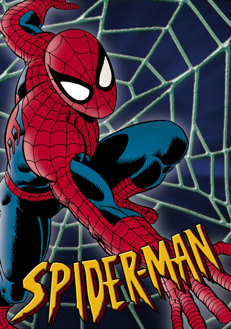 Spider Man Animated All Images In Hd