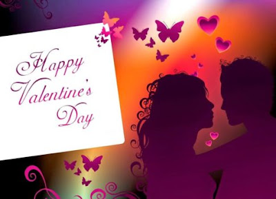 Happy Valentines Day 2018 HD Images