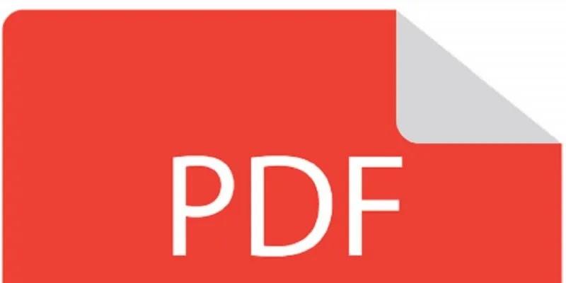 كيفية الطباعة إلى ملف PDF من Chrome على نظام Android