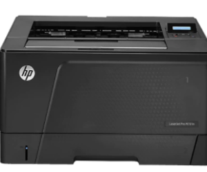 hp-laserjet-pro-m701n-printer-driver