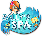 Sally's Games List Order for PC and Mac