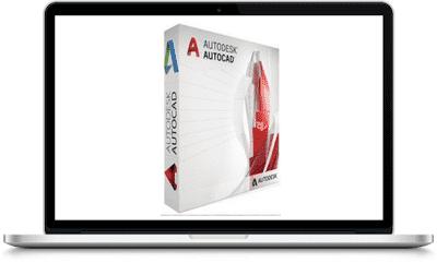 Autodesk AutoCAD 2020 (x64) Full Version
