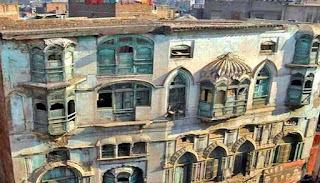dilip-kumar-raj-kapoor-house-owner-refuse-to-sell-house