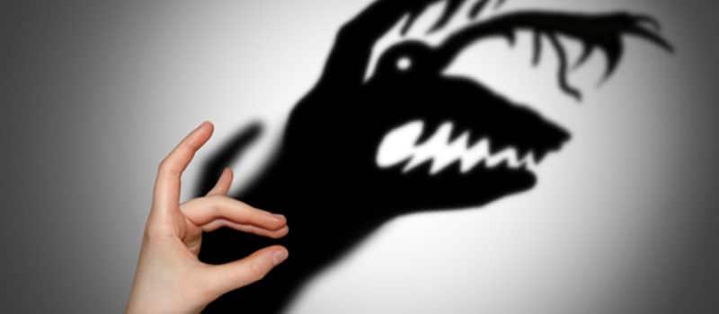 تأثير مواقع التواصل الاجتماعي على الصحة النفسية والامراض التي تحصل بسبب مواقع التواصل هل هذا صحيح ؟ الامراض التي يسببها الانترنت ومواقع التواصل