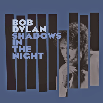 Music Television presents Bob Dylan's re-interpretation of The Night We Called It A Day