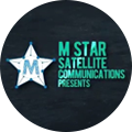 m_star_satellite_communications_image