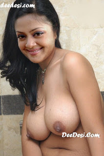 Speaking, would Jyotika nude imejes com