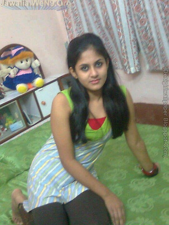 desi women xxx sex photo