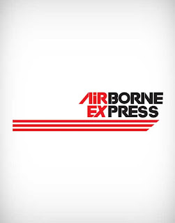 air borne express vector logo, air borne express logo vector, air borne express logo, air borne express, air borne express logo ai, air borne express logo eps, air borne express logo png, air borne express logo svg