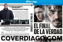 Das ende der wahrheit - El final de la verdad - Bluray