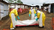 To Ebola survivors: Sex could keep #Ebola alive; World Health Organisation warns