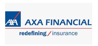 PT. AXA Financial