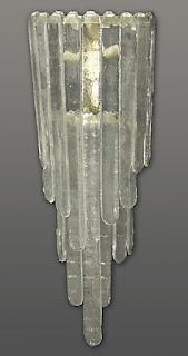 ricambi-per-lampadari-di-murano-vetreria-avmazzega