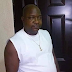 Ogun state hotel owner, Jimoh Bello, who went missing on Monday, found dead inside his car trunk (Graphic Photos)