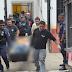 Procurador do município de Ipu comete suicídio dentro da secretaria de educação