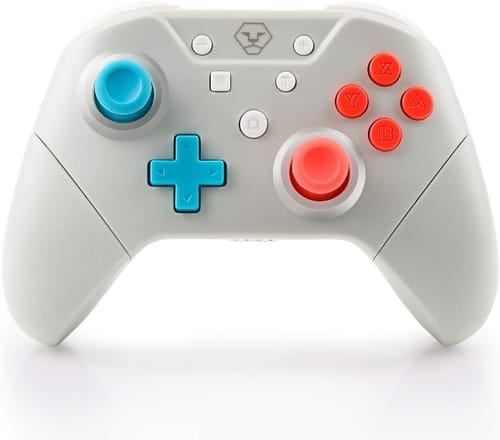 DMH Nintendo Switch Pro Gamepad Controller