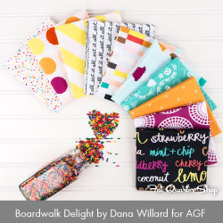 http://www.fatquartershop.com/catalogsearch/result/?q=boardwalk+delight
