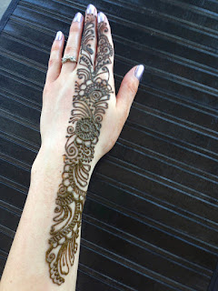 http://blog.hennaart.ca/2015/04/infinity-edge-design-step-by-step.html