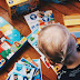 The Best Orchard Toys Games for your Two Year Old