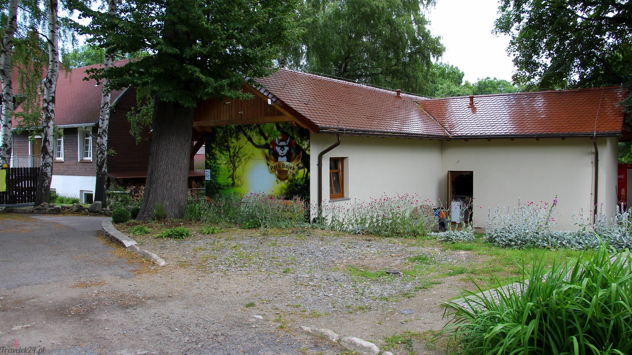 Atrakcje Karpacz