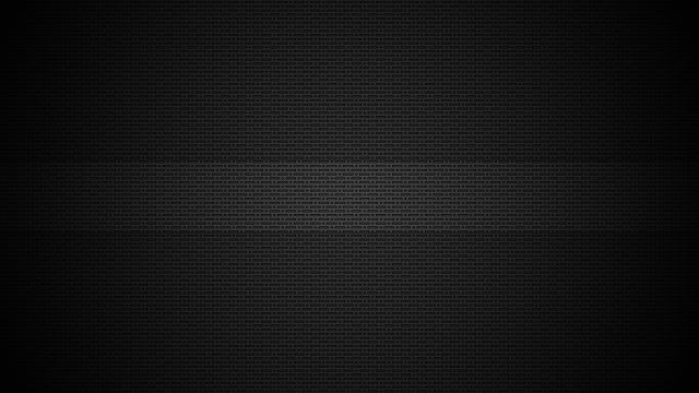 Top 50+ Blank Wallpaper HD Free Download
