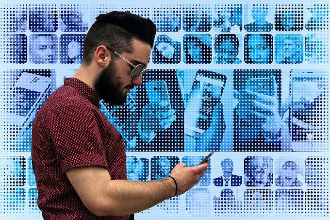 Cómo conseguir ser el mejor promocionando apps que contengan programas de afiliación
