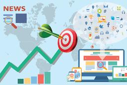 Tips Sederhana Meningkatkan Page Views Blog