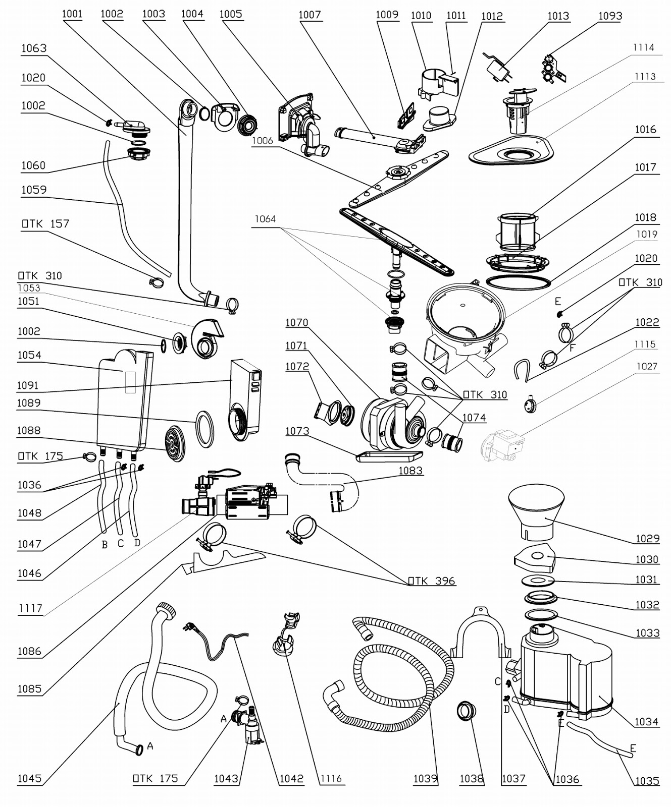 Camera Wiring Diagram 2011 Gmc Acadia 2004 Gmc Envoy Xl