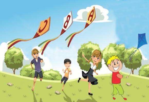 Pipa-aprendendo-empinar